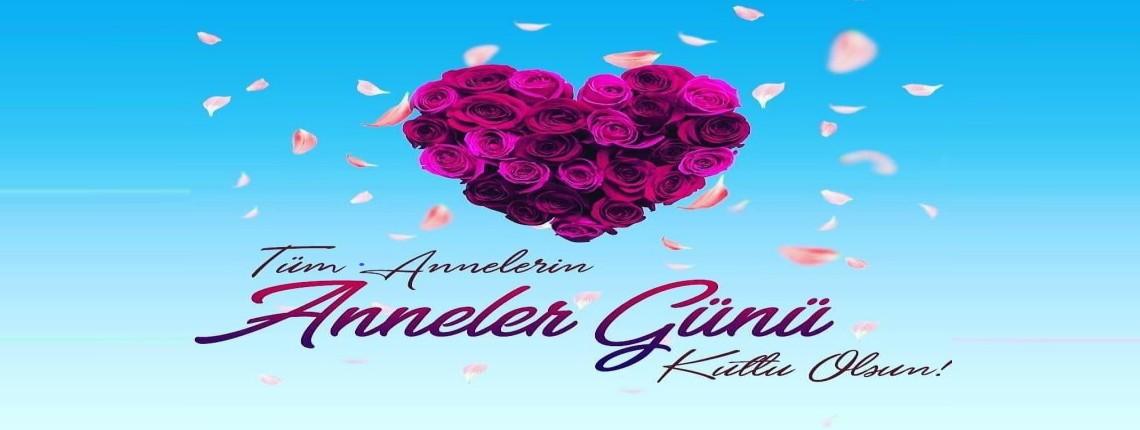 Kamu Bilişim Çalışanları Derneği - Kamubilder Tüm Annelerin ANNELER GÜNÜ Kutlu Olsun!